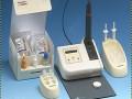 上海糖化血红蛋白分析仪