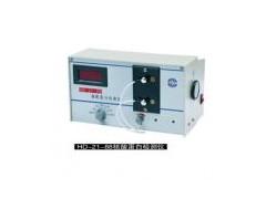 HD-21-88核酸蛋白检测仪