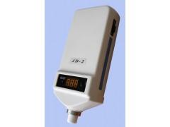 JD-2型新生儿经皮黄疸仪