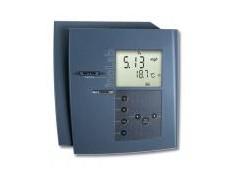 WTW Inolab Multi 720多参数水质测定仪
