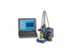 WTW Multi740多参数水质测定仪