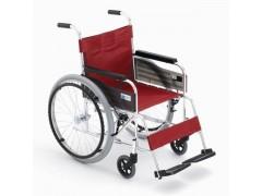 三贵轮椅|互邦轮椅价格