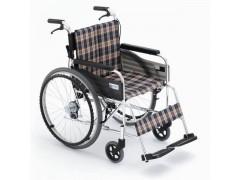 残疾人轮椅价格