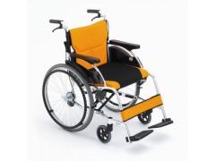三贵轮椅MCS-43JL