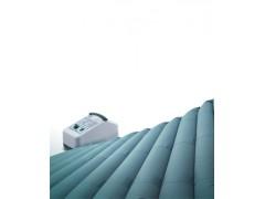 鱼跃 家用防褥疮床垫18管308004波动型