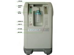 宝马BM9901-A3a家用氧气机 上海