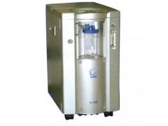 奥吉家用氧气机(AJ-300BI)