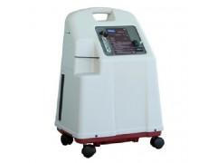 英维康5L(普通型)氧气机 美国