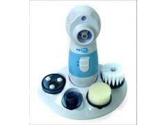 美斯凯 鼻头清洁器DM0084