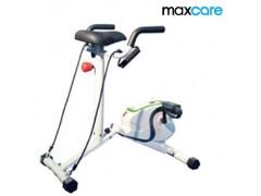 美斯凯 电动健步机SF0601
