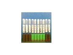 嗜热芽孢脂肪菌片/指示剂 3M的价格