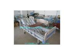 家用护理床价格,售后