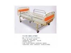 上海护理床