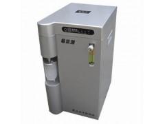 易氧源 KR-03W 氧气机