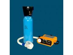 急救呼吸机SC-J1