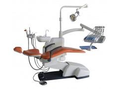 连体式牙科治疗设备FJ24C