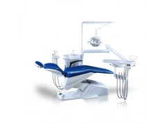 全电脑牙科治疗机L1-660C