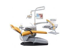 上挂式牙科手机治疗设备CARE-22