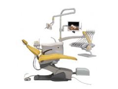 牙科手机治疗设备CARE-33A