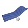 三马气垫床YQ-P产品特点、价格