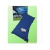 三马YQ-P2V防褥疮气垫床价格