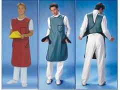 无袖铅服进口德国铅服