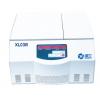 XL03R控温离心机