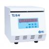 TG18-WS TG18-W台式高速离心机