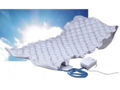 三马YQ-KB 医疗用块状波动气垫