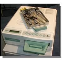 加拿大赛康(Scican)系列 卡式消毒器 价格 参数