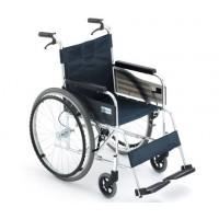 三贵MPT-43L轮椅