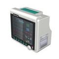 厂家直销 CMS-6000 多参数监护仪