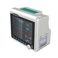 CMS-6000 多参数监护仪(最优惠的价格)