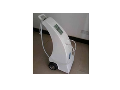 床单位臭氧消毒机 价格