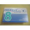 供应TMC测温试纸,8格温度测试纸