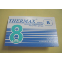 TMC测温试纸51x18mm