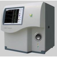 MB-1830 全自动血液分析仪
