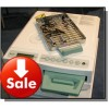 卡式灭菌器灭菌盒