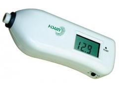 NJ33A智能型新生儿黄疸测试仪