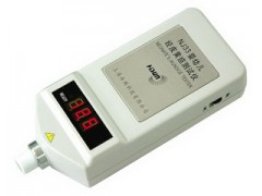 NJ33 NJ33A黄疸检测仪