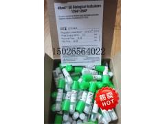 3M指示剂   标准测试包