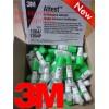 美国3M环氧乙烷灭菌生物培养指示剂 1264