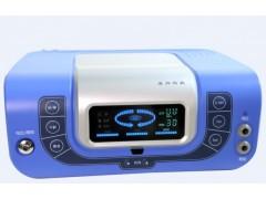 TB-6800C型高压电位治疗仪3