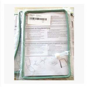 进口密封圈卡式蒸汽灭菌器专用密封圈Statim2000