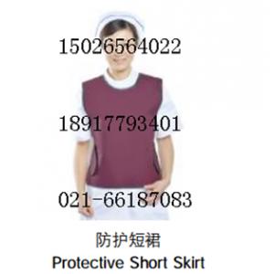射线防护围裙0.5mmpb