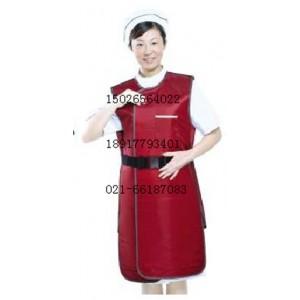0.5mmpbX射线防护围裙