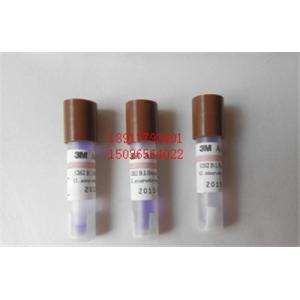 3M监测灭菌耗材,3M指示剂