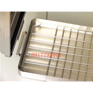 卡式盒卡式压力蒸汽灭菌器