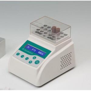 生物指示剂培养器产品特点