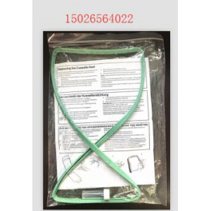 Scican卡式灭菌器灭菌盒价格
